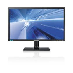 "Samsung S24C200BL 23.6"" LED Backlit LCD Monitor S24C200BL"
