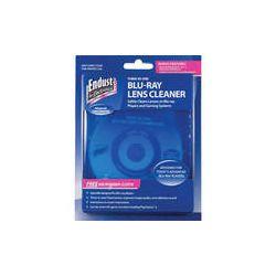Endust  Blu-Ray Disc Laser Lens Cleaner 11452 B&H Photo Video