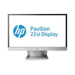 "HP Pavilion 22xi 21.5"" IPS LED Backlit Monitor C4D30AA#ABA"