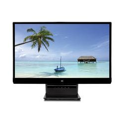 "ViewSonic 22"" Widescreen Full HD 1080p LED VX2270SMH-LED"