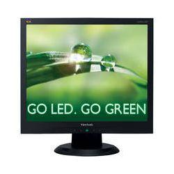 "ViewSonic VA705-LED 17"" LED Backlit TFT Monitor VA705-LED"