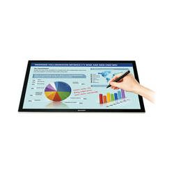 "Sharp LL-S201A 20"" Widescreen Multi-Touch LED LL-S201A B&H"