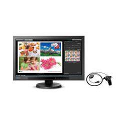 """Eizo ColorEdge CX271-BK-CNX 27"""" Widescreen LED CX271-BK-CNX"""