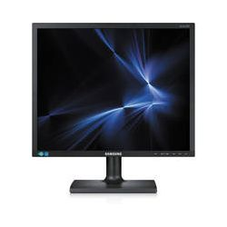 "Samsung S19C200BR 19"" LED Backlit LCD Monitor S19C200BR B&H"