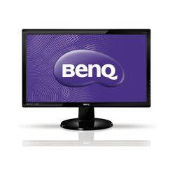 "BenQ GW2255 21.5"" VA LED Monitor (Glossy Black) GW2255 B&H"