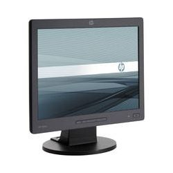 "HP  15 ""Promo LED LCD Monitor LL543A8#ABA B&H Photo Video"