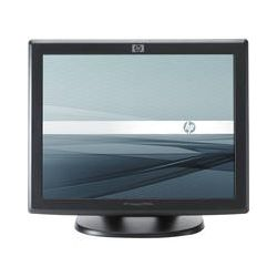 "HP 15"" PROMO LCD LED TOUCHSCREEN MONITOR VK202A8#ABA B&H"