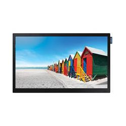 "Samsung DB22D 22"" Widescreen LED Backlit LCD DB22D B&H"