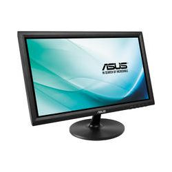 "ASUS VT207N 19.5"" Widescreen LCD 10-Point VT207N B&H Photo"