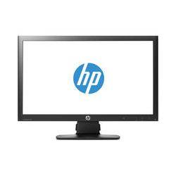 "HP ProDisplay C9E49A8#ABA 21.5"" LED Backlit LCD C9E49A8#ABA"