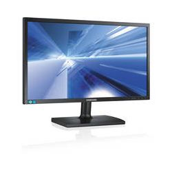 "Samsung S22C200B 21.5"" LED Backlit LCD Monitor S22C200B B&H"