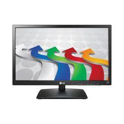 """LG  19"""" V Series Cloud Monitor 19CNV42K-B B&H Photo Video"""