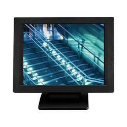 "Eversun Technologies LP-15E34U 15"" LCD POS LP-15E34U B&H"