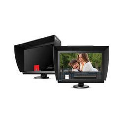 "Eizo CG246-BK 24"" Widescreen LED Backlit LCD CG246-BK B&H"