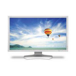 """NEC PA272W 27"""" LED Backlit Wide Gamut LCD Desktop PA272W"""
