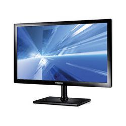 "Samsung T22C350ND 21.5"" HDTV LED Monitor T22C350ND B&H"