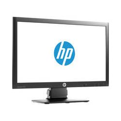 "HP ProDisplay P201m 20"" LED Backlit LCD Monitor C9F73A8#ABA"