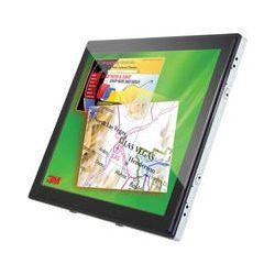 "3M 15""DUAL TOUCH CHSIS LCD DISPLAY w/USB 98-0003-4096-2 B&H"