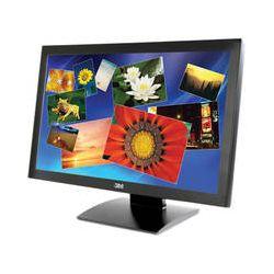 "3M 24""1920x1080 HD MTCH LCD DSPLY w/PMVA 98-0003-3786-9 B&H"