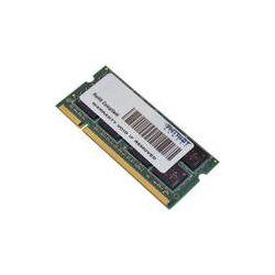 Patriot Signature Series 2GB DDR2 PC2-6400 800 MHz PSD22G8002S