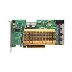 HighPoint RocketRAID 2760A SAS 6 GB/s PCI Express 2.0 RR2760A