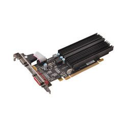 XFX Force AMD Radeon HD 6450 Graphics Card HD-645X-CLH2 B&H