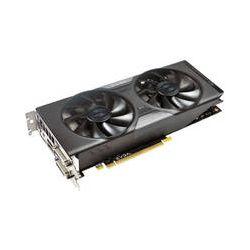 EVGA GeForce GTX 760 ACX Cooled Graphics Card 02G-P4-3765-KR B&H