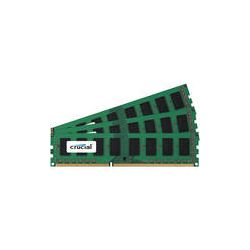 Crucial CT3KIT51272BD160B 12GB (3 x 4GB) CT3KIT51272BD160B B&H