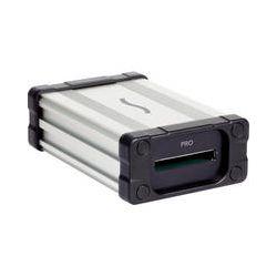 Sonnet Echo Pro ExpressCard/34 Thunderbolt Adapter ECHOPRO-E34