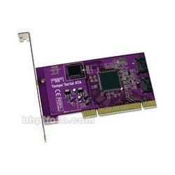 Sonnet Tempo Serial ATA 2-Port PCI Adapter Card TSATA B&H Photo