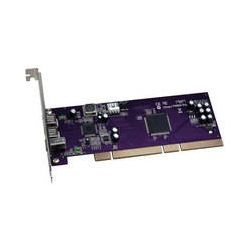 Sonnet  Allegro FireWire-800 PCI Host Card FW800A B&H Photo Video