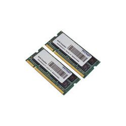 Patriot Signature Series 8GB (2 x 4GB) DDR2 PC2-6400 PSD28G800SK