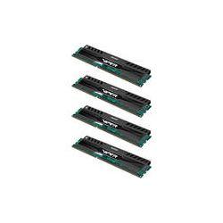 Patriot Viper 3 16GB (4 x 4GB) DDR3 CL9 1600 MHz PV316G160C9QK
