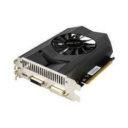 PNY Technologies GeForce GTX 650 Ti Graphics Card VCGGTX650T1XPB