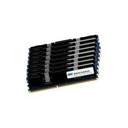 OWC / Other World Computing 64GB (8 x 8GB) OWC1333D3X8M64K B&H