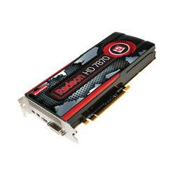 Diamond Multimedia Radeon HD 7870 PCIe 3.0 2G GDDR5 7870PE52G