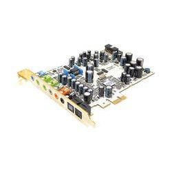 ESI Audio Prodigy X-Fi NRG 24-bit 96kHz 7.1 PRODIGY X-FI NRG B&H