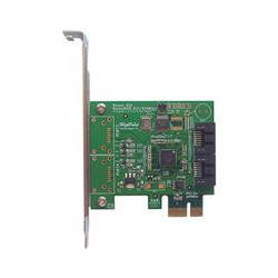 HighPoint Rocket 620 Dual Port SATA 6 Gbps PCI Express 2.0 R620
