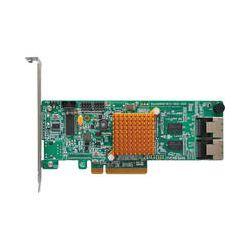 HighPoint RocketRAID 362x Series 6 Gb/s SATA RAID HBA RR3620 B&H