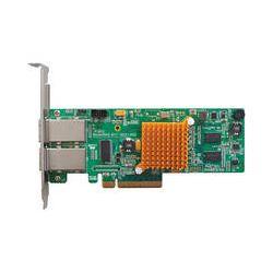 HighPoint RocketRAID 362x Series 6 Gb/s SATA RAID HBA RR3622 B&H