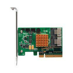 HighPoint RocketRAID 2720SGL PCI-Express 2.0 6Gbps SAS RR2720SGL