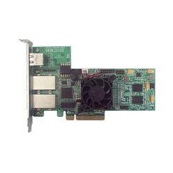 HighPoint RocketRAID 4322 SAS 3 GB/s RAID Host Bus RR4322 B&H