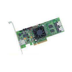 HighPoint RocketRAID 4320 SAS 3 GB/s RAID Host Bus RR4320 B&H