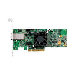 HighPoint RocketRAID 4311 SAS 3 GB/s RAID Host Bus Adapter