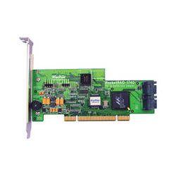 HighPoint RocketRAID 1740 4-Channel PCI SATA II RAID RR1740 B&H