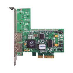 HighPoint RocketRAID 2314M2 3 GB/s eSATA Connector RR2314M2 B&H