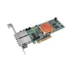 HighPoint RocketRAID 4500 SAS & SATA RAID-On-Chip RR4522 B&H