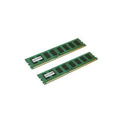 Lifetime Memory 64 GB DDR3 DIMM Desktop Memory Kit (8x 8.0 GB)