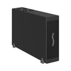 Sonnet Echo Express III-D Desktop Thunderbolt 2 ECHO-EXP3FD B&H