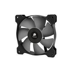 Corsair Hydro Series H60 SP120L 2000 RPM Replacement CO-8950003